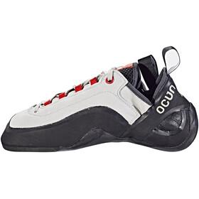 Ocun Pearl LU Climbing Shoes Unisex